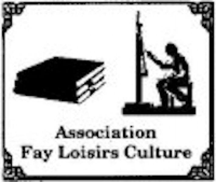 image de Association Fay Loisirs Culture (AFLC)