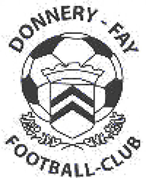 image de Donnery-Fay Football Club  (DFFC)