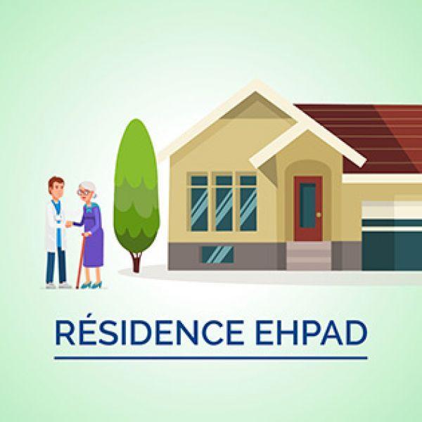 image de Nouvel EHPAD