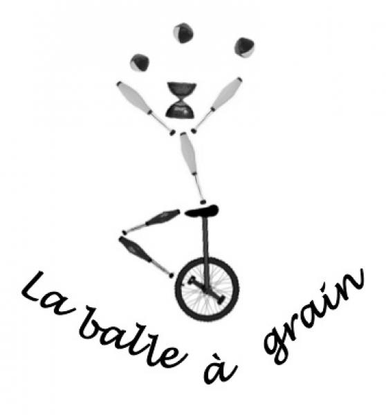 image de La Balle à Grain