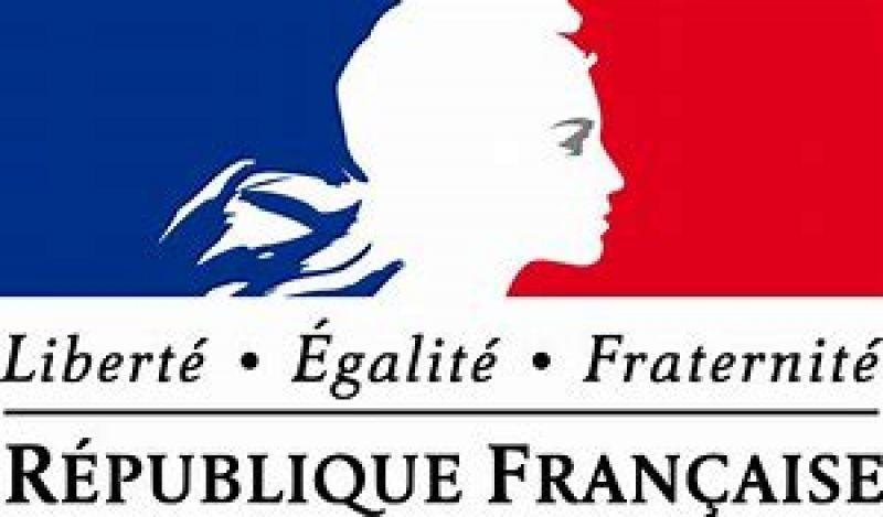 image de Conseil municipal - Mai 2021