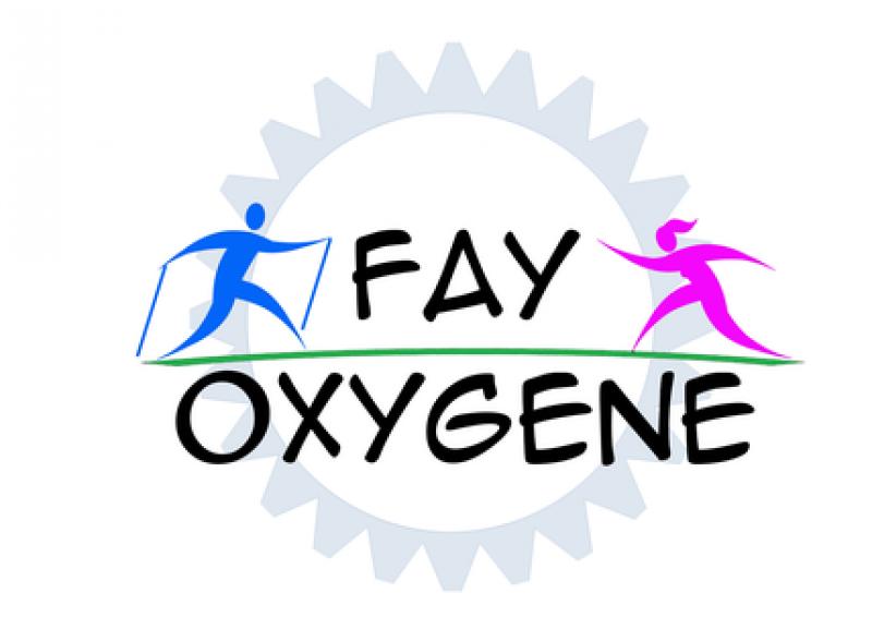 image de Fay Oxygène