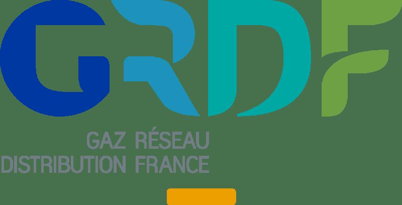 image de GRDF - Gaz réseau distribution