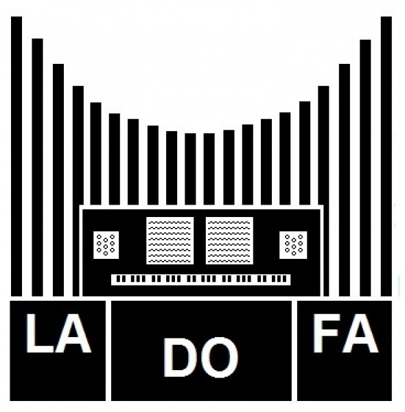 image de Les amis de l'Orgue de Fay aux Loges (LADOFA)