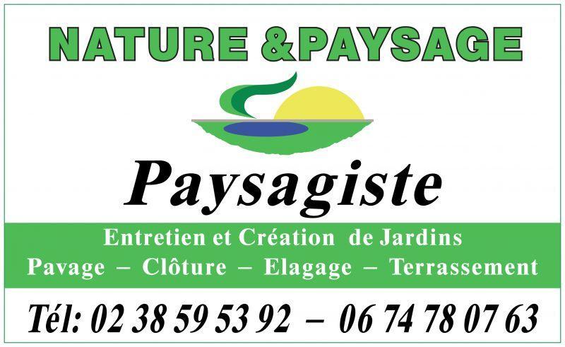 image de Nature & Paysage
