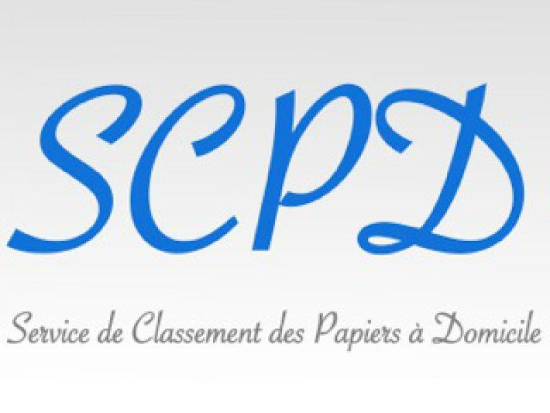 image de SCPD