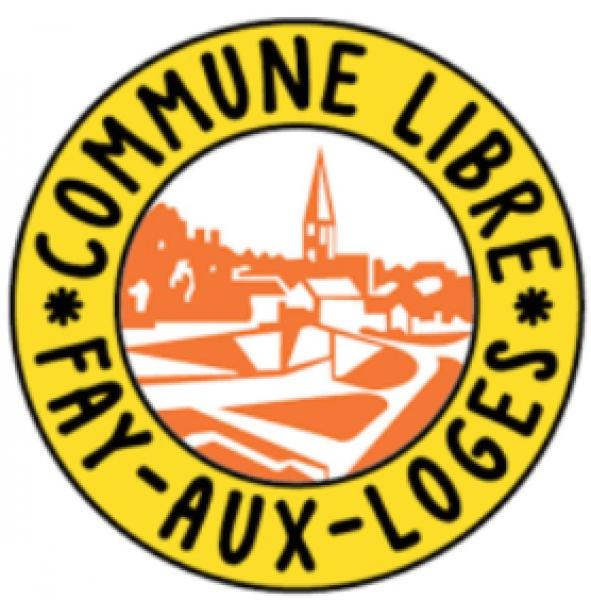 image de Inscriptions vide-grenier organisé par la Commune Libre