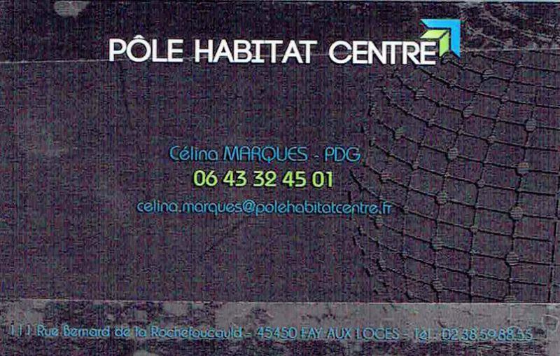 image de POLE HABITAT CENTRE