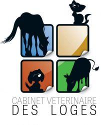 Cabinet vétérinaire des Loges