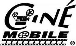 Cinémobile - Septembre 2021