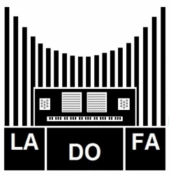Les amis de l'Orgue de Fay aux Loges (LADOFA)