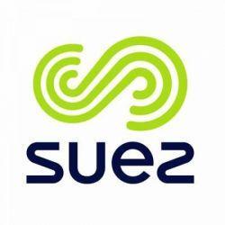 Service de l'eau et de l'assainissement collectif - SUEZ