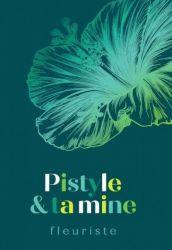 Pistyle & Ta Mine