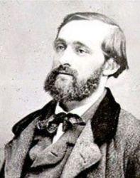 Pierre-Alexis PONSON DU TERRAIL
