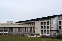 Lycée Jacques Monod