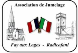 Association de Jumelage Fay aux loges - Radicofani