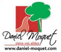 Daniel Moquet - LB Aménagements